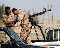 Le Maroc prend position sur le déploiement de militaires turcs en Libye et dénonce «une menace»