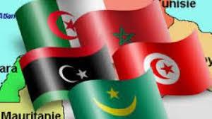 Montée de tensions en Afrique du Nord