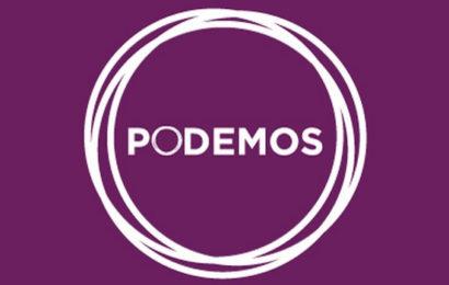 Sahara occidental: Podemos dénonce les manœuvres expansionnistes du Maroc