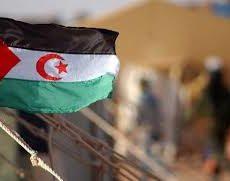 Alger dénonce l'installation de consulats de Guinée et du Gabon: Manœuvres marocaines pour légitimer la colonisation du Sahara Occidental