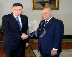 Paix et sécurité en Libye: l'Algérie appelle le Conseil de sécurité à assumer ses responsabilités