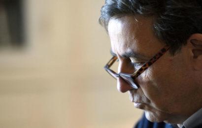 Emmanuel Todd estime que la société française est caractérisée par «une violence d'en haut»