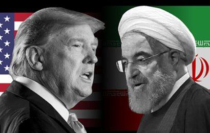 USA/Iran : «Nous assistons à la mort du droit international»