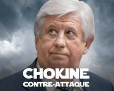 UkraineGate – CHOKINE CONTRE ATTAQUE (vidéo)