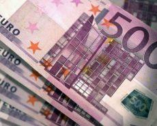 L'Algérie peut-elle récupérer les fonds volés et transférés vers l'Europe?