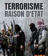 Terrorisme, raison d'État – (Documentaire)
