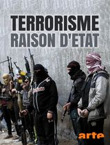 Terrorisme, raison d'État – (Documentaire)