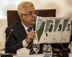 La Ligue arabe rejette l'«accord du siècle» et appelle à s'opposer aux tentatives d'Israël de le réaliser
