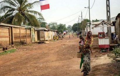 Le cauchemar français en Afrique (analyse)