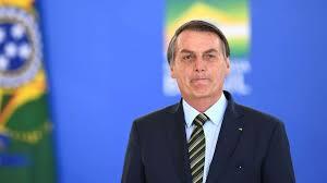 Économie brésilienne : en remontée?