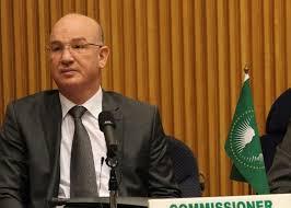 L'UA tente de peser dans le dossier libyen