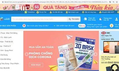 Vietnam / Le commerce électronique en plein essor mais difficile à contrôler