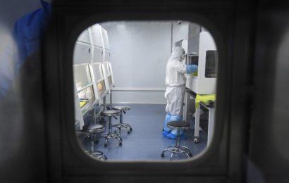 Le secret autour des armes biologiques, amplificateur de tous les fantasmes