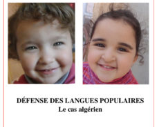 Algérie / Et la dziriya, quand ?
