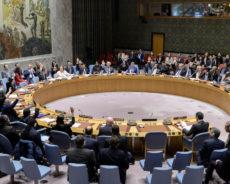 Libye / Le Conseil de sécurité réclame un cessez-le-feu durable et la fin des interventions étrangères