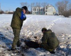 Ukraine / Donbass – Cinq ans après, les accords de Minsk toujours dans l'impasse