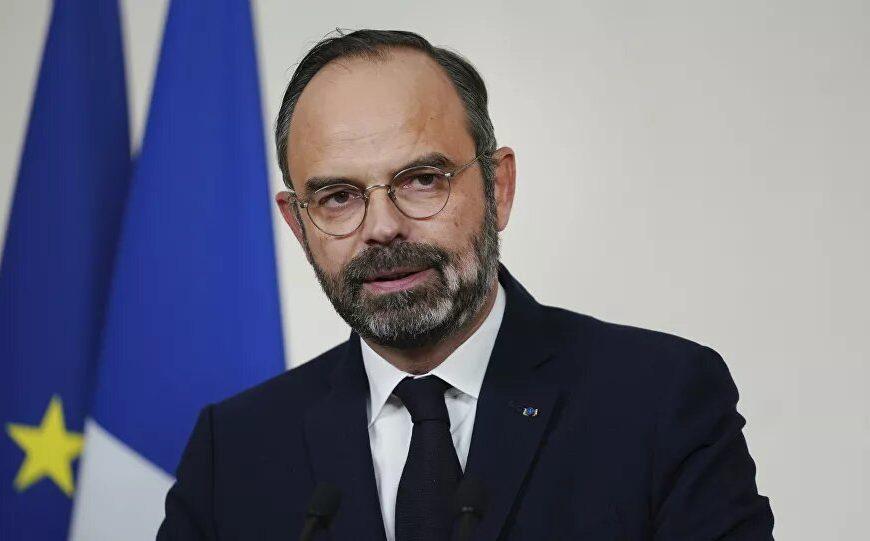 France / Retraites: Édouard Philippe choisit l'adoption sans vote de la réforme
