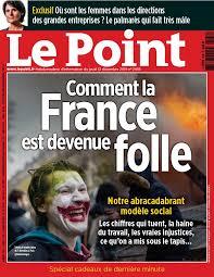 France / Retraites : violences médiatiques en continu contre les grévistes