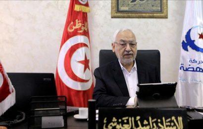 Tunisie : Pourquoi Ennahdha tient à associer «Qalb Tounes» au gouvernement de Fakhfakh ? (Analyse)