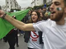 Hirak et projet de société idéal par l'Algérie de demain : La polémique fait rage entre les démocrates et les islamistes de Rachad