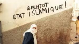 L'islamisme politique : 1. Situation algérienne