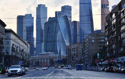 L'ambassadeur de France à Kiev constate l'échec des tentatives d'isoler la Russie