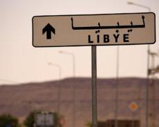 Libye / Haftar ou el-Sarraj? La diplomatie algérienne remet les points sur les i