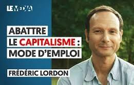 Abattre le capitalisme : Mode d'emploi