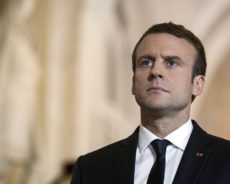 France / La dernière étude de l'OFCE confirme que Macron est le Président des riches