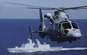 Détroit d'Ormuz : Une mission navale européenne …