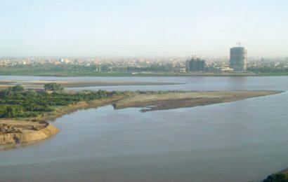 Diplomaties du Nil dans la Corne de l'Afrique Égypte – Éthiopie – Soudan