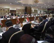 L'Organisation de la coopération islamique rejette «le plan américano-israélien» : Une cause sacrée