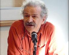 France / Patrice Bouveret, cofondateur et directeur de l'Observatoire des armements : «La transparence est la première étape indispensable à la vérité et la justice»