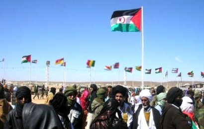 Sahara Occidental / La direction sahraouie se félicite de la déclaration conjointe de l'UA et l'ONU sur l'attachement à la légalité internationale