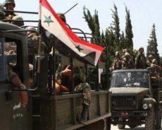 Syrie / Idlib – Nécessité cruciale de libérer la province syrienne