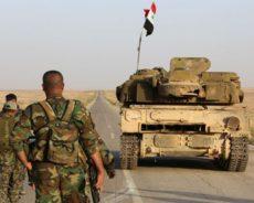 Syrie / Idleb, la mère de toutes les batailles