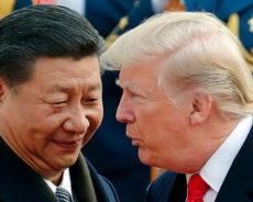 Moreau-Defarges: «Non, la mondialisation n'apporte pas la paix»