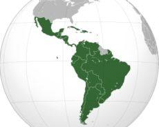 Oú va l'Amérique Latine? (vidéo)