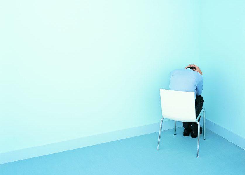 Covid-19 : «Un confinement de plus de dix jours peut causer des syndromes de stress post-traumatique» (podcasts)