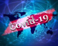 Coronavirus COVID-19 : Une fausse pandémie? Qui est derrière cela? Déstabilisation économique, sociale et géopolitique mondiale