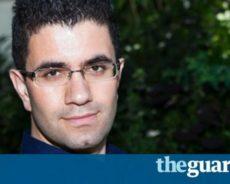 Le mobile de l'assassinat de Jamal Khashoggi