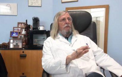 Asymptomatiques et guéris du Covid-19 : des séquelles importantes sont possibles
