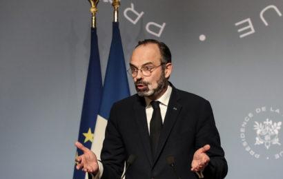 «Etat d'urgence sanitaire» en France : que prévoit le gouvernement ?