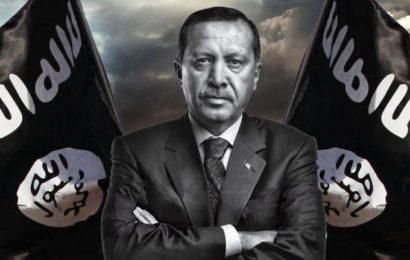 Moscou dénonce la duplicité de Erdogan : « À Idlib, les forces turques 'fusionnent' avec les terroristes »