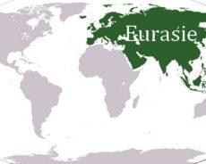 La place du Moyen-Orient dans le grand partenariat eurasien de la Russie