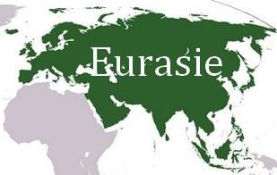 https://tribune-diplomatique-internationale.com/wp-content/uploads/2020/03/Eurasie-12.jpg
