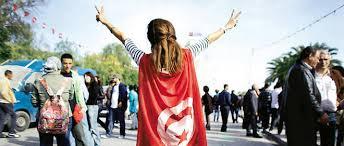 Le droit des femmes toujours menacé : 8 mars 1910 – 8 mars 2020 : 100 ans ont passé