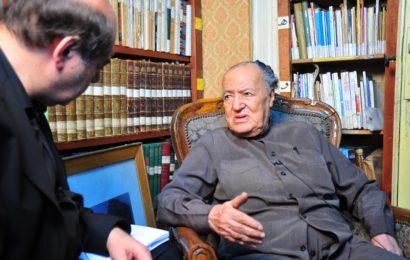 Algérie / L'islamisme politique : 2. État et dissidence en Islam