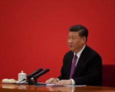 Coronavirus : quelles conséquences politiques pour le pouvoir chinois?