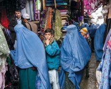 De l'instrumentalisation de l'islam à la lutte pour l'interprétation du djihad